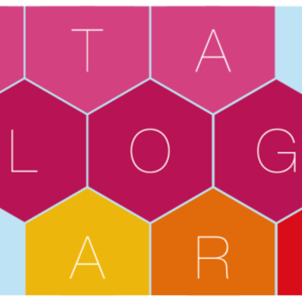 Logocatalogpeque_o