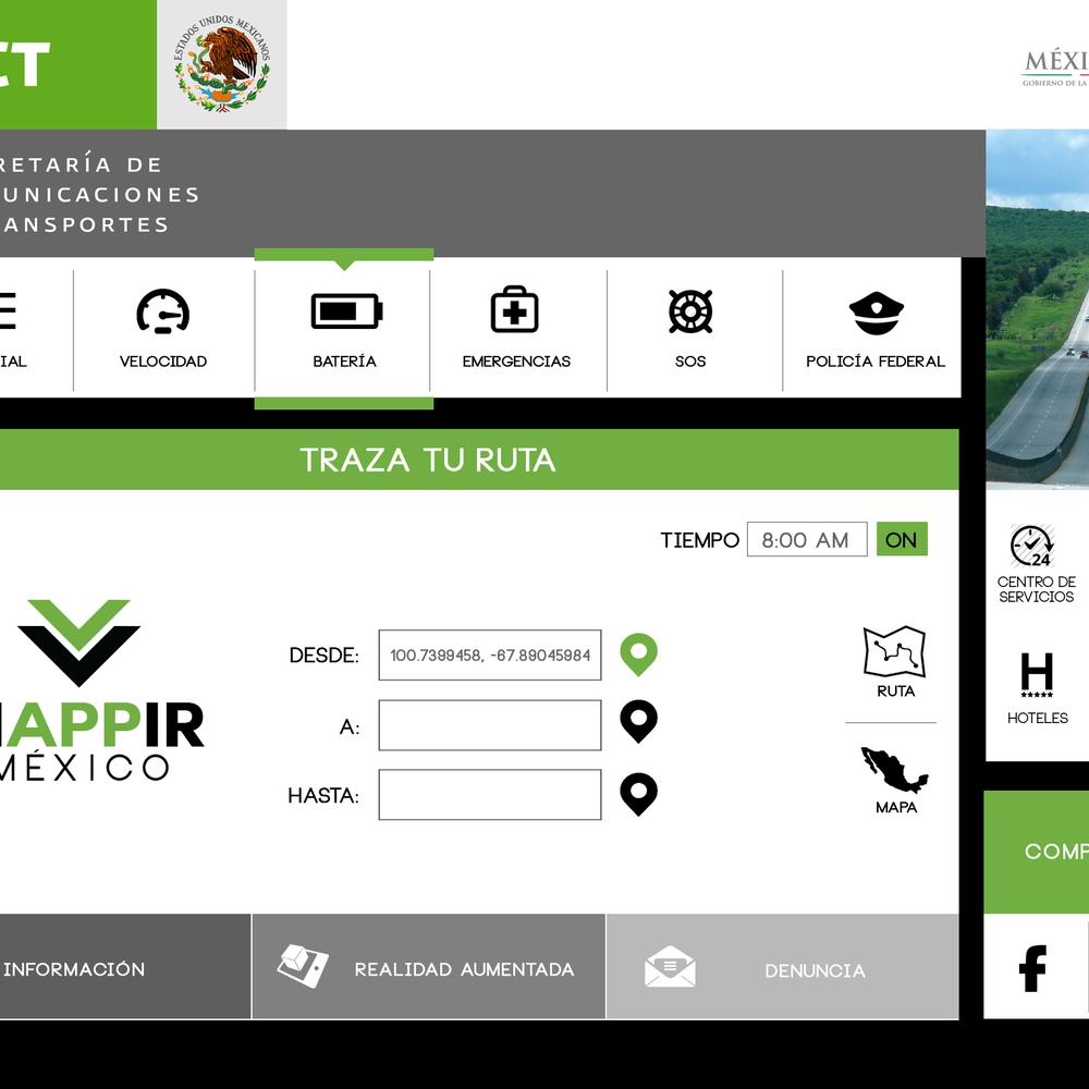 Mappir