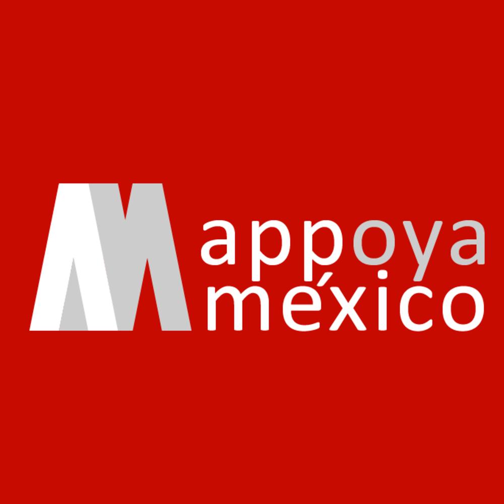 Appoyamexico.fw