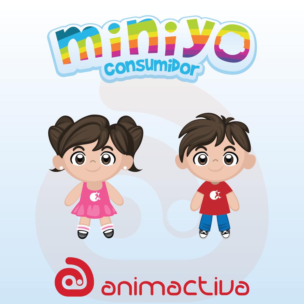 Portada_miniyo_consumidor2
