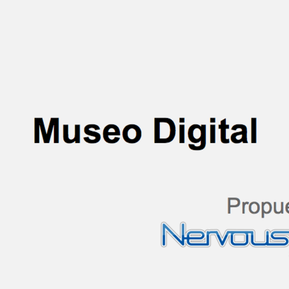 Museo_digital