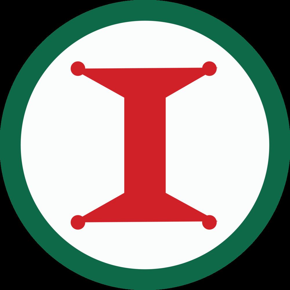 Logo_insignia