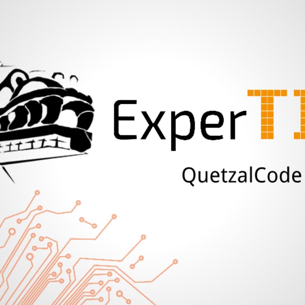 Portada_quetzalcode_expertic