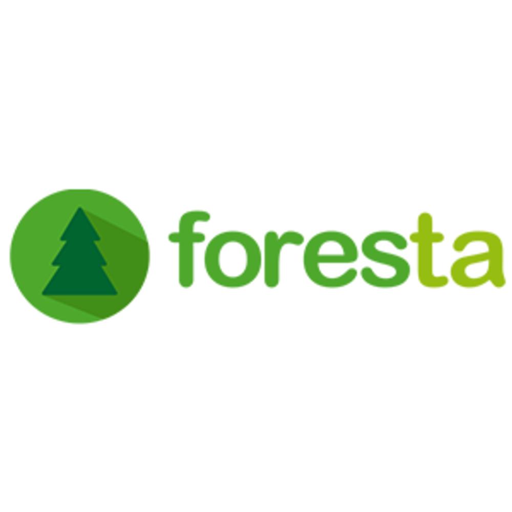 Foresta-logo