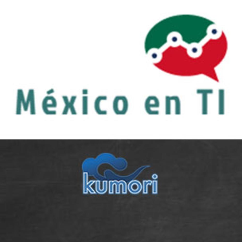 Mexicoenti_logo_square