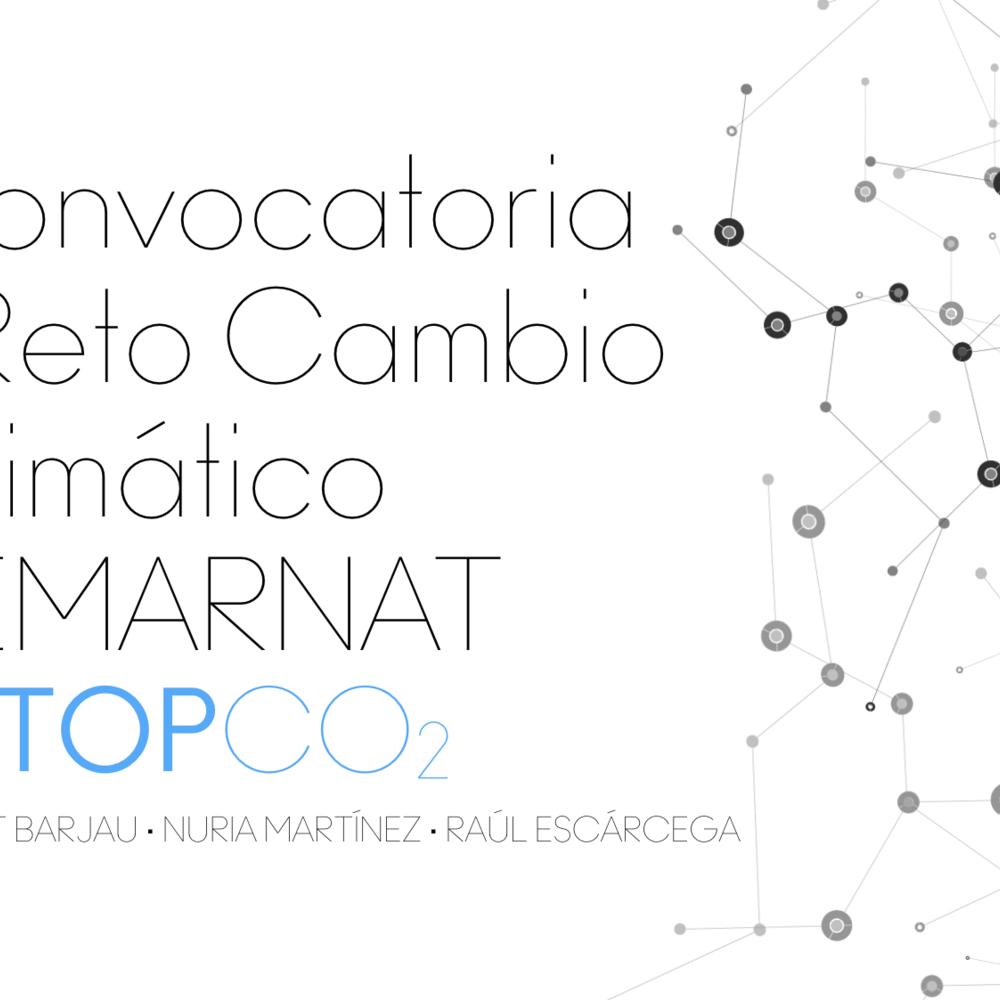 Car_tula_reto_cc_stopco2_semarnat