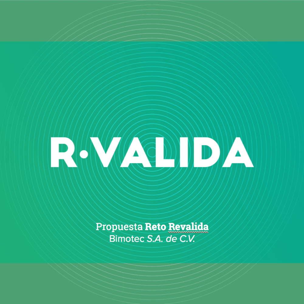 Reto_rvalida