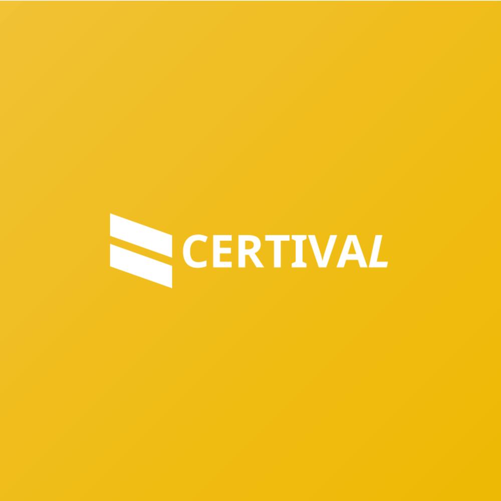 Certival_