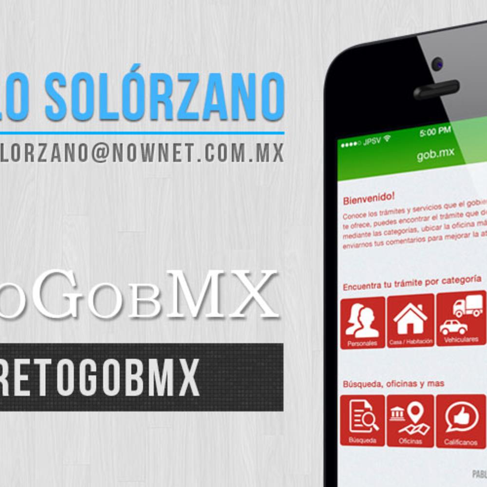 Portada_infogobmx_pablosolorzano
