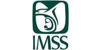 Profile_imss_200
