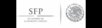 Profile_sfp
