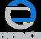 Thumb_enermor_logo_vertical