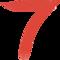 Thumb_logo7